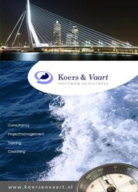 consultancy maritime